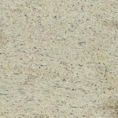 Nicola Design Studio Direct Importers Of Marble And
